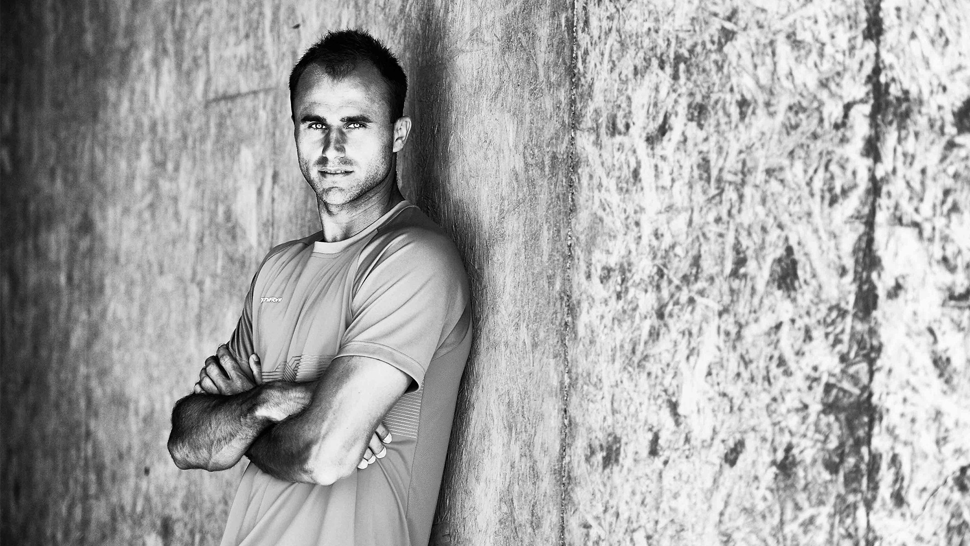 Marius Copil @Virginie Bouyer