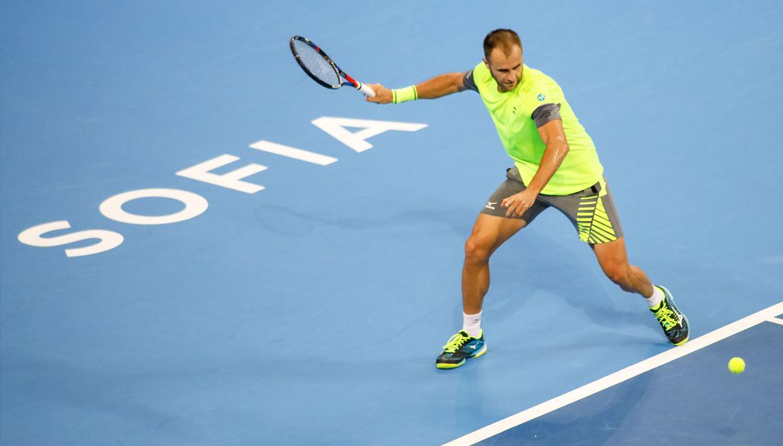 Te gandesti sa devii jucator profesionist de tenis? Cat de multi bani esti pregatit sa investesti?