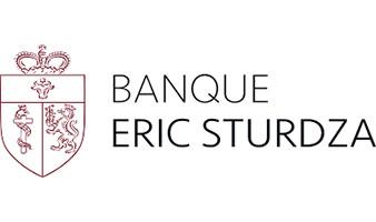 Banca Eric Sturdza